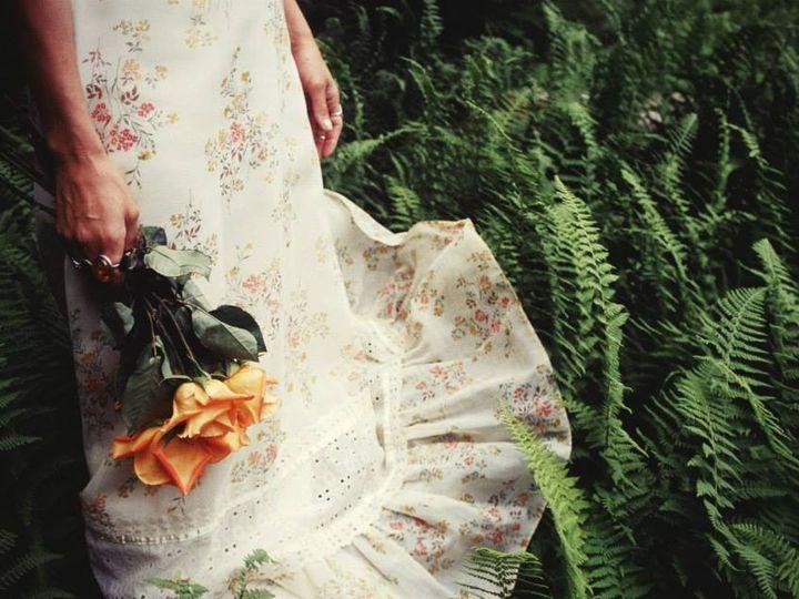 Tmx 1447107997972 1088509915338411835668241912392029655072712n York wedding ceremonymusic
