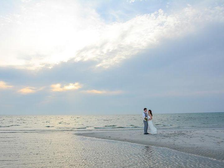 Tmx 1447108064252 1046432584234106476495093943655226890n York wedding ceremonymusic