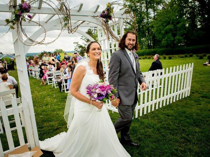 Tmx 1447109080077 25468110153062715790705786718194n York wedding ceremonymusic