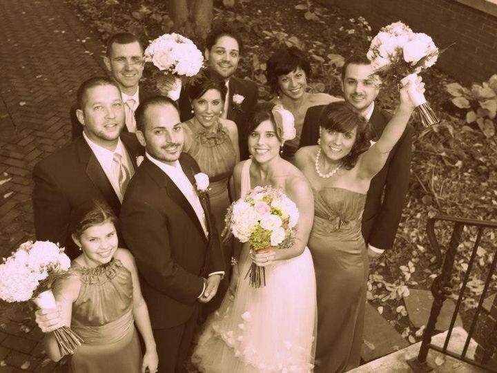 Tmx 1447109086680 42436944527991936121204725425n York wedding ceremonymusic