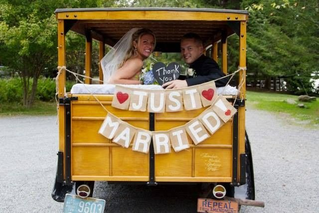 Tmx 1447109565166 14637667326183150271558483862n York wedding ceremonymusic