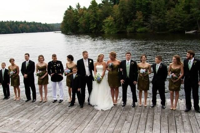 Tmx 1447109570727 14806817326180056471830439540n York wedding ceremonymusic