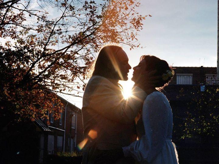 Tmx 1447110693632 197357914251263244602938174038698264304160o York wedding ceremonymusic