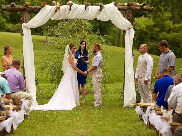 Tmx 1447110704616 10270804102040794043292867546433566312922871n York wedding ceremonymusic