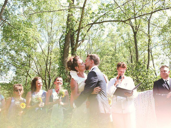 Tmx 1447112523680 Tifabelwedding York wedding ceremonymusic