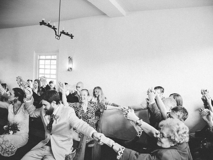 Tmx 1447428600633 I 3gx3zb4 L York wedding ceremonymusic