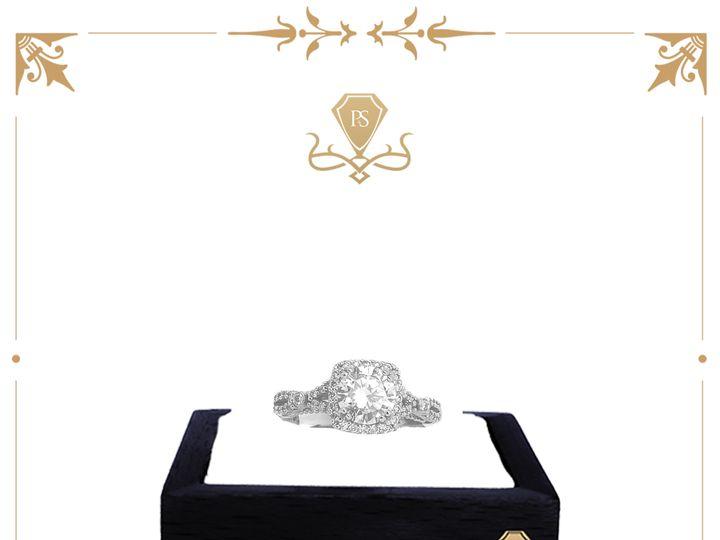 Tmx 1511625619514 100 00733 A Franklin Lakes wedding jewelry