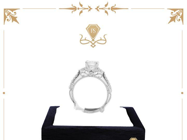 Tmx 1511625695727 100 00734 B Franklin Lakes wedding jewelry