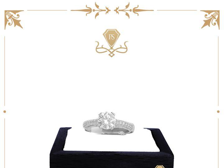 Tmx 1511625734450 100 00736 A Franklin Lakes wedding jewelry