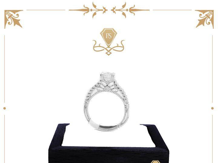 Tmx 1511625769434 100 00736 B Franklin Lakes wedding jewelry