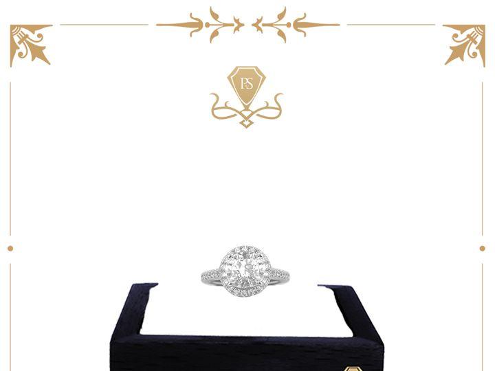 Tmx 1511625802916 100 00739 A Franklin Lakes wedding jewelry