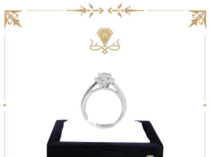 Tmx 1511625836038 100 00739 B Edit Franklin Lakes wedding jewelry