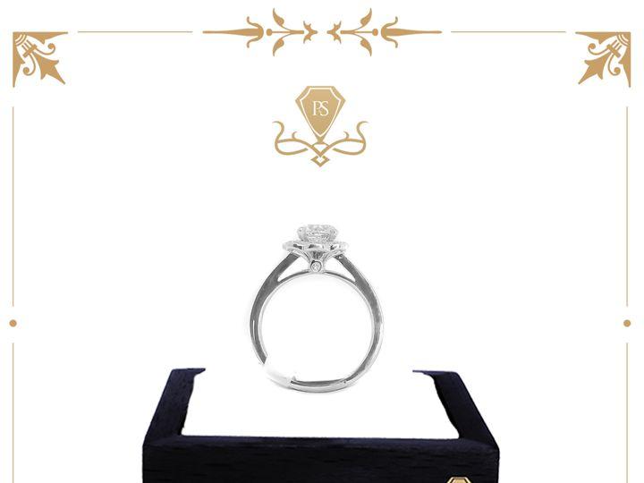 Tmx 1511625901875 100 00741 B Franklin Lakes wedding jewelry