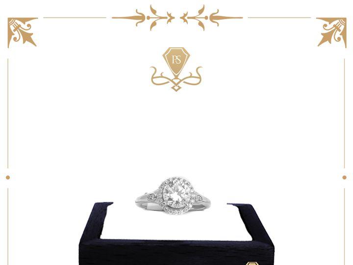 Tmx 1511625935297 100 00742 A Franklin Lakes wedding jewelry
