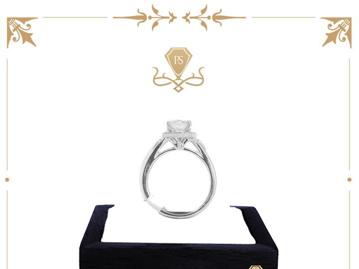 Tmx 1511625969207 100 00742 B Franklin Lakes wedding jewelry