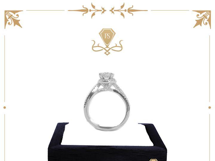 Tmx 1511626034219 100 00744 B Franklin Lakes wedding jewelry