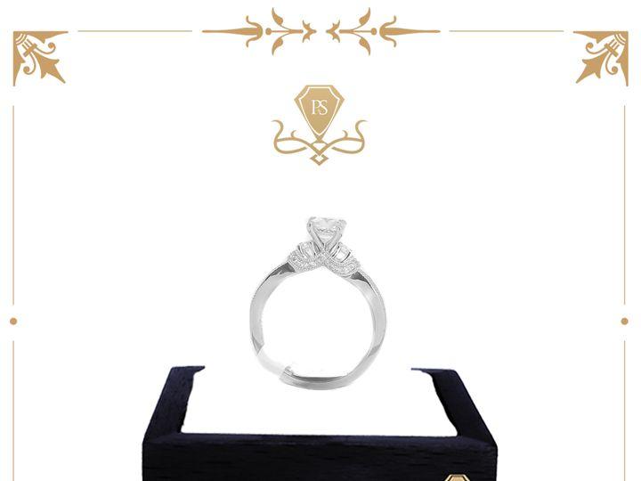 Tmx 1511626098707 100 00746 Ab Franklin Lakes wedding jewelry