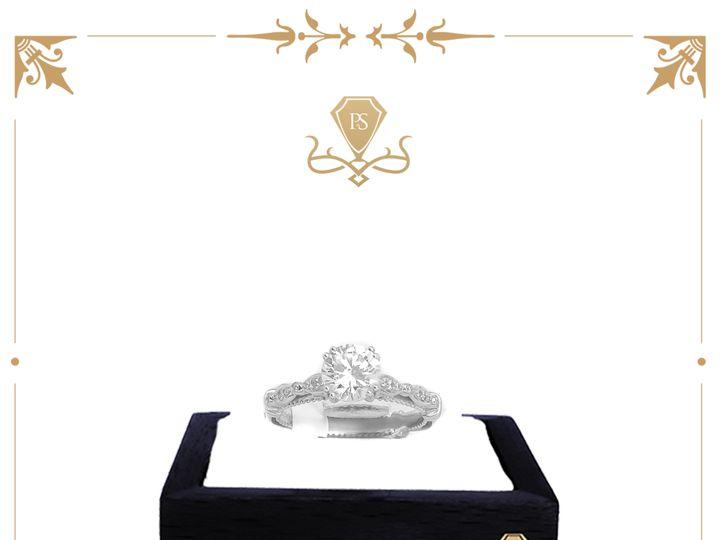 Tmx 1511626131071 100 00747 A Franklin Lakes wedding jewelry