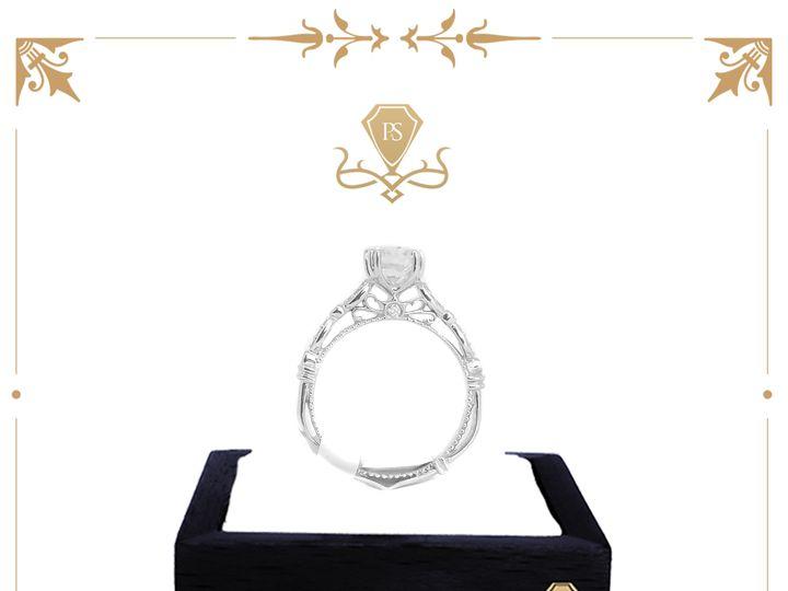 Tmx 1511626175696 100 00747 B Franklin Lakes wedding jewelry