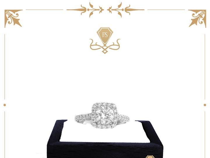 Tmx 1511626208175 100 00748 A Franklin Lakes wedding jewelry