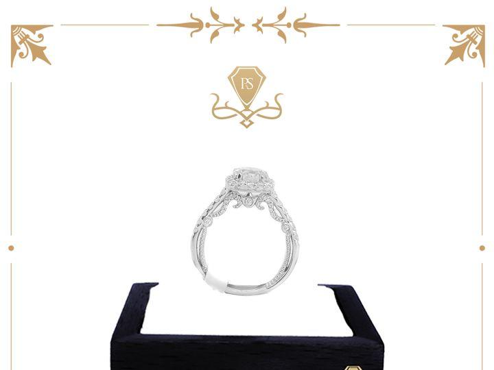 Tmx 1511626240415 100 00748 B Franklin Lakes wedding jewelry