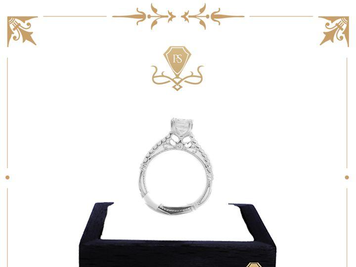 Tmx 1511626308232 100 00749 B Franklin Lakes wedding jewelry