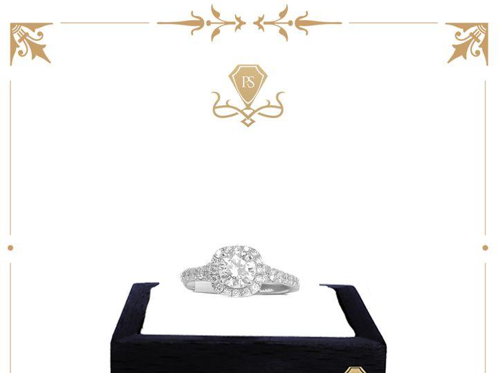Tmx 1511626340797 100 01076 A Franklin Lakes wedding jewelry