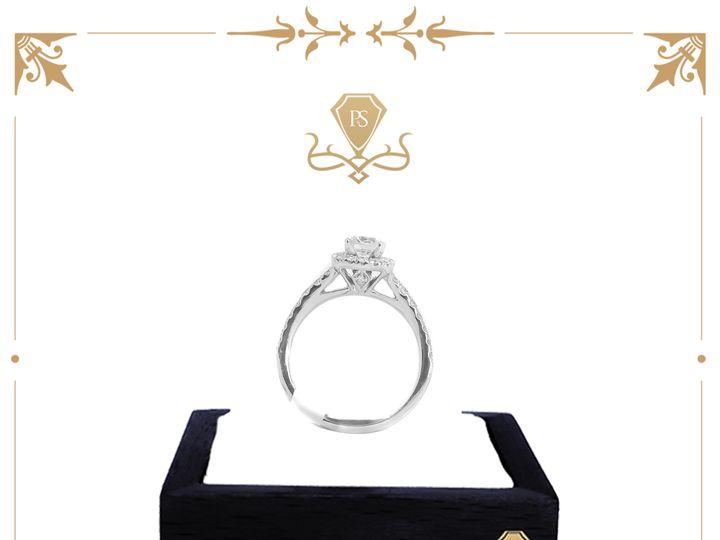 Tmx 1511626374670 100 01076 B Franklin Lakes wedding jewelry