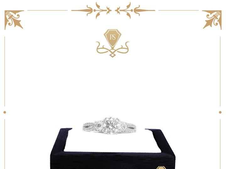 Tmx 1511626408165 100 01077 A Franklin Lakes wedding jewelry