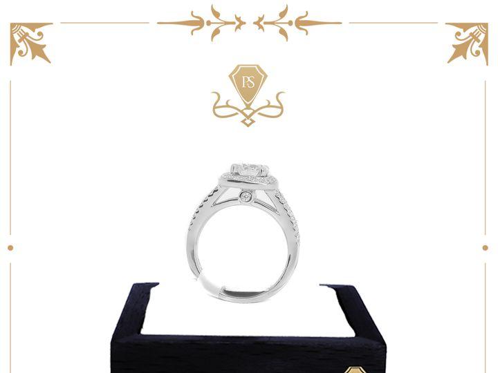 Tmx 1511626509982 100 01080 B Franklin Lakes wedding jewelry