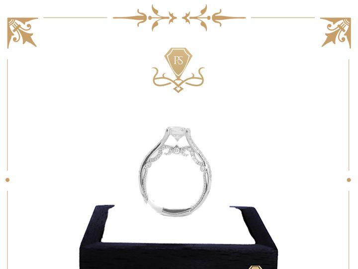 Tmx 1511626577406 100 01085 B Franklin Lakes wedding jewelry