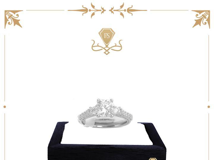 Tmx 1511626611232 100 01143 A Franklin Lakes wedding jewelry