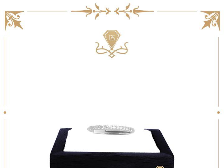 Tmx 1511626743446 110 01306 A Franklin Lakes wedding jewelry