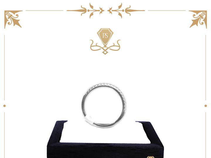 Tmx 1511626776525 110 01306 B Franklin Lakes wedding jewelry