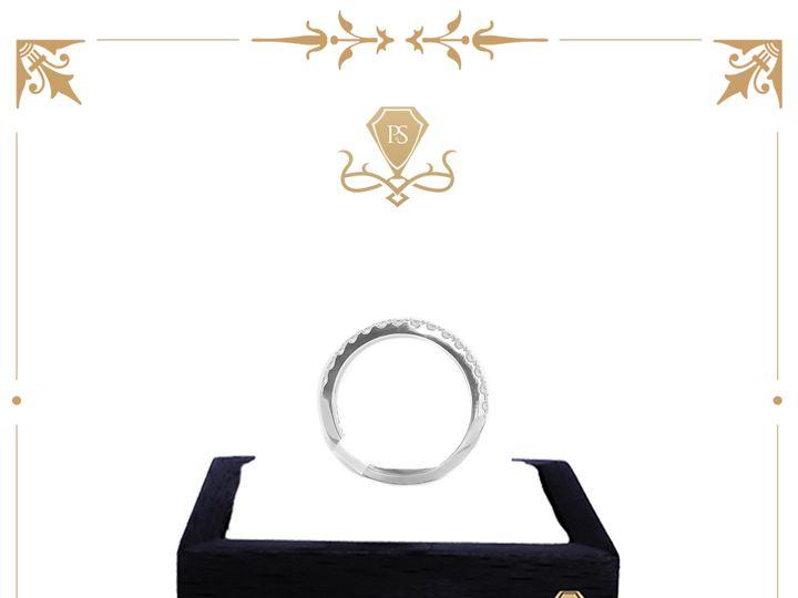Tmx 1511626909779 110 01308 B Franklin Lakes wedding jewelry