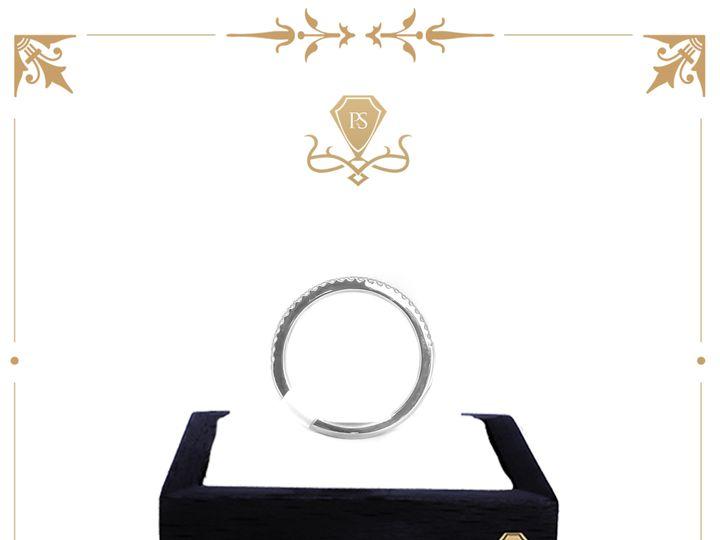 Tmx 1511626974741 110 01309 B Franklin Lakes wedding jewelry