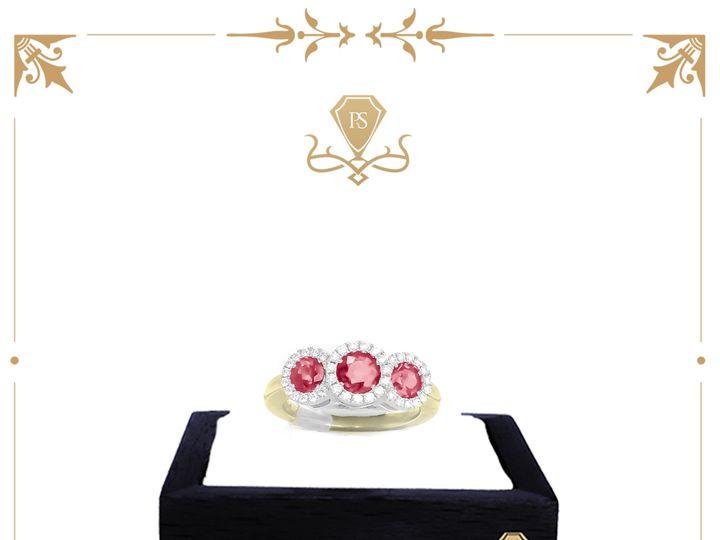 Tmx 1511627007088 200 00738 A Edit Franklin Lakes wedding jewelry