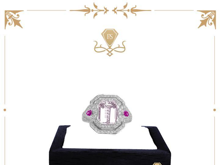 Tmx 1511627073777 200 00889 A Edit Franklin Lakes wedding jewelry