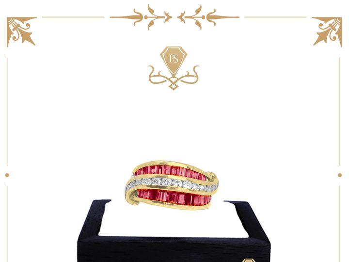 Tmx 1511627142604 200 00897 A Edit Franklin Lakes wedding jewelry