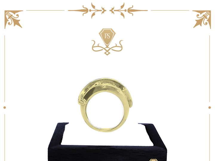 Tmx 1511627179130 200 00897 B Edit Franklin Lakes wedding jewelry
