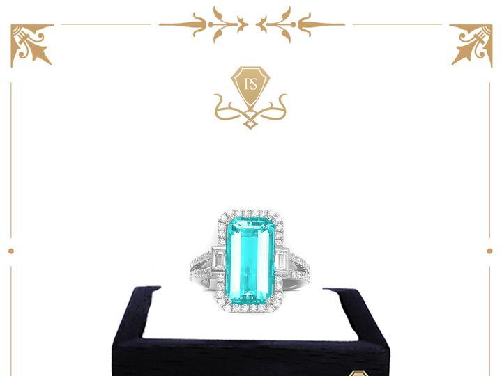 Tmx 1511627215298 200 00996 A Edit Franklin Lakes wedding jewelry