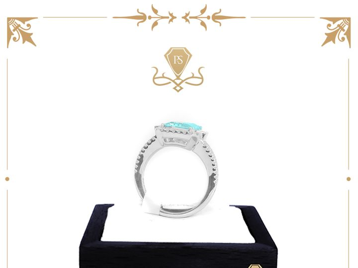 Tmx 1511627250700 200 00996 B Edit Franklin Lakes wedding jewelry