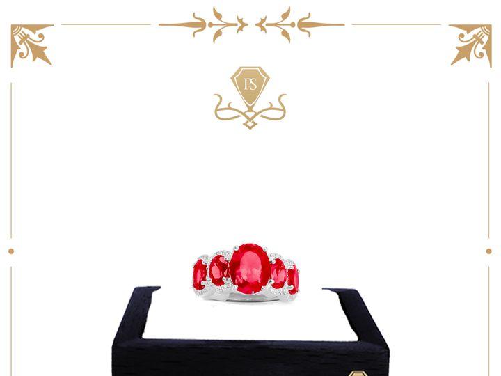 Tmx 1511627291265 200 01072 B Edit Franklin Lakes wedding jewelry