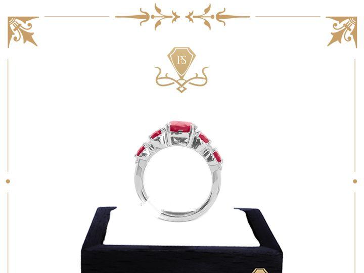 Tmx 1511627364747 200 01072 C Edit Franklin Lakes wedding jewelry