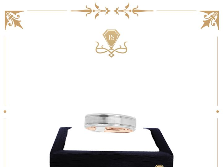 Tmx 1511627406013 405 00890 A Edit Franklin Lakes wedding jewelry