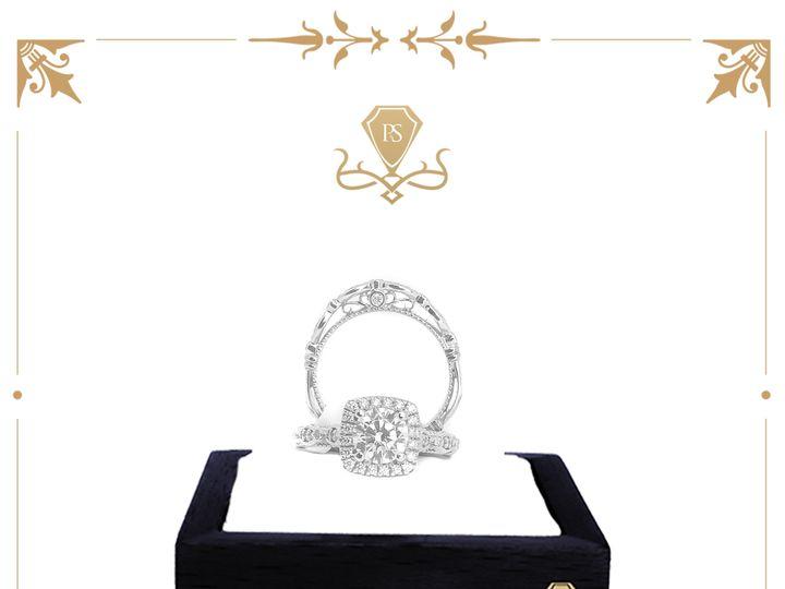 Tmx 1511627508064 Img3801 Franklin Lakes wedding jewelry