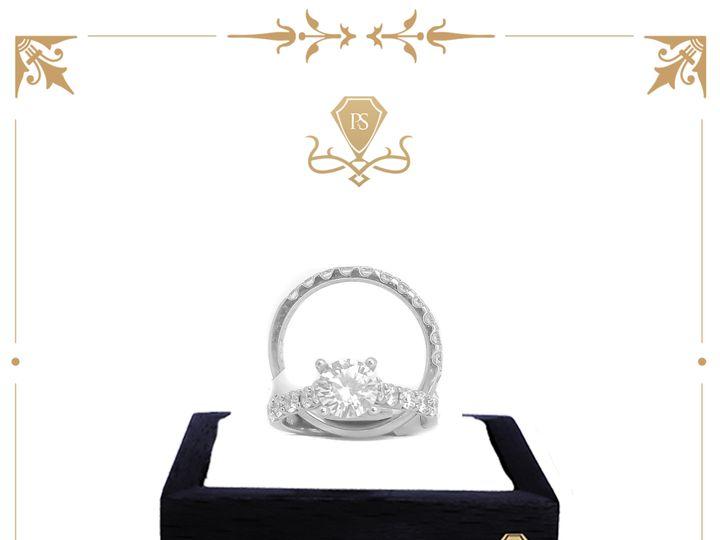 Tmx 1511627613456 Img3810 Franklin Lakes wedding jewelry