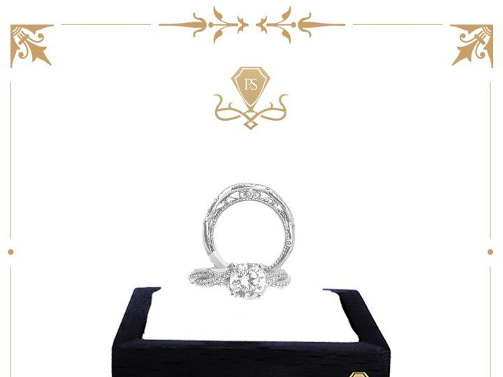 Tmx 1511627646519 Img3811 Franklin Lakes wedding jewelry