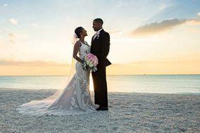 Tropical Weddings Away