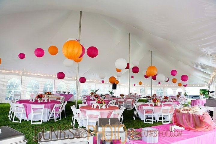 Ebb tide tent party rentals event rentals queenstown md 800x800 1376489526365 40x80tent2 junglespirit Choice Image